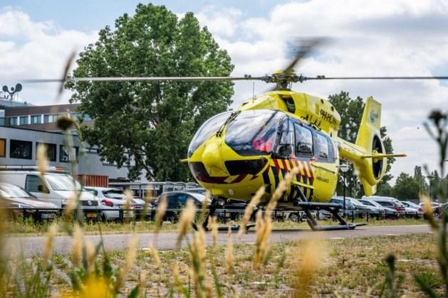 RIVM: 13 nieuwe sterfgevallen en 9 nieuwe ziekenhuisopnames gemeld
