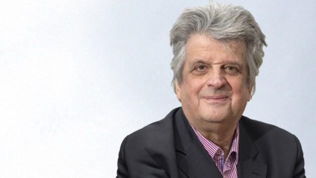 'Don Camillo in 't Kerkepäörtje'