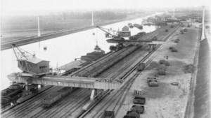 Reconstructie eerste jaar haven Stein: 'De eerste, de grootste en aan alles is gedacht'