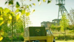 Cultuurtank Limburg zet met advies verhouding noord en zuid op scherp