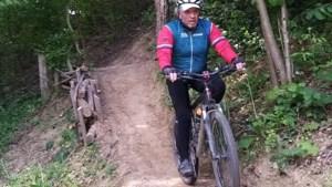 Mtb-route in Valkenburg: In het spoor van Mathieu van der Poel