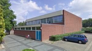 Volleybalclub ADC dreigt uit jasje te groeien in sporthal Urmond
