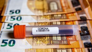 Coronacrisis raakt economie Limburg extra hard