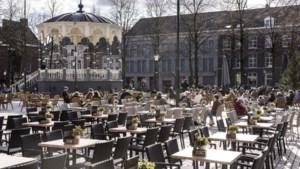 Gemeenten Midden-Limburg steunen horeca op verschillende manieren