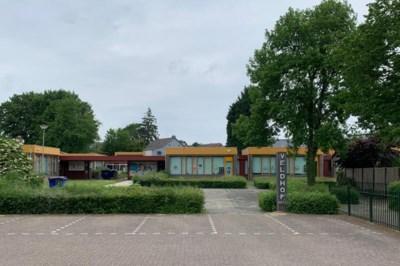 Geen nieuwe besmettingen, maar school Eygelshoven kan niet open
