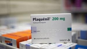 Wetenschappers: 'Malariamedicijn juist gevaarlijk bij coronavirus'