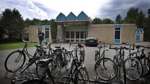 Jongeren sociaal pension Mijnzicht wonen nu begeleid in Heerlense studentenflat