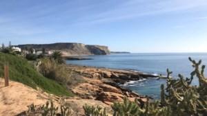 Portugal zet deuren voor toeristen weer open
