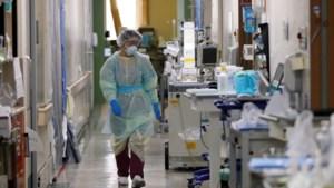 Aantal coronapatiënten op intensive care weer gedaald, verdere afname verwacht