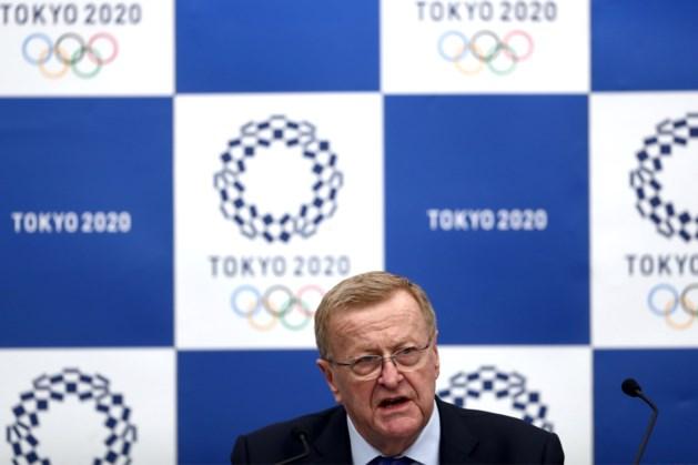 Vooraanstaand IOC-lid ziet het somber in voor Spelen Tokio
