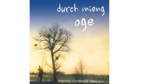 Gedichtenboek over Kerkrade: 'Durch mieng oge'