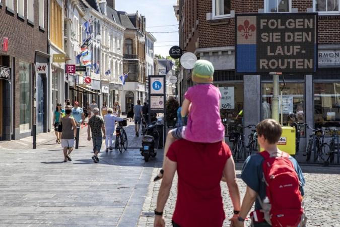 Coronafonds Roermond deels bestemd voor gemeente zelf