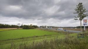 Digitale infoavond Windpark Holtum-Noord