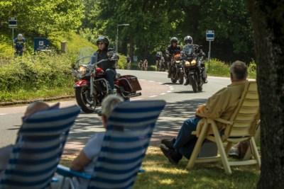 Heuvelland wil herriemakers en motorcoureurs definitief kwijt
