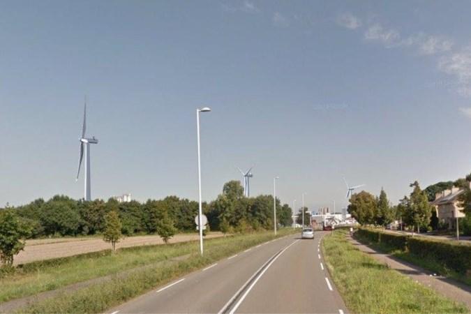 Actiegroep mobiliseert omwonenden voor strijd tegen windmolens