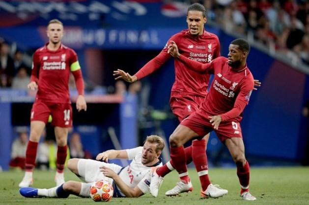 Premier League vol vertrouwen voor herstart in juni