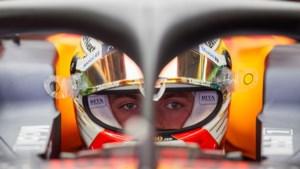 Vakbond: coureurs Formule 1 staan open voor racen zonder fans