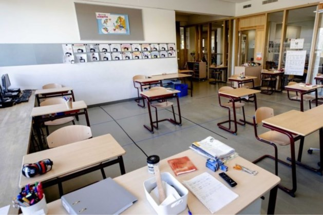 Medewerker basisschool Roermond besmet met coronavirus