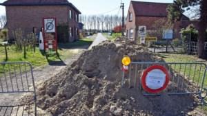 Familiebezoek in België wellicht eerder mogelijk