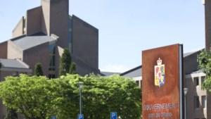 Politiek verlangt opheldering over stallenplan provincie