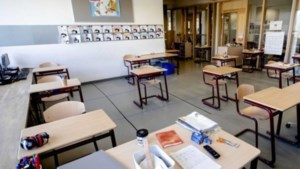 Basisschool Roermond blijft dicht na coronabesmetting medewerker