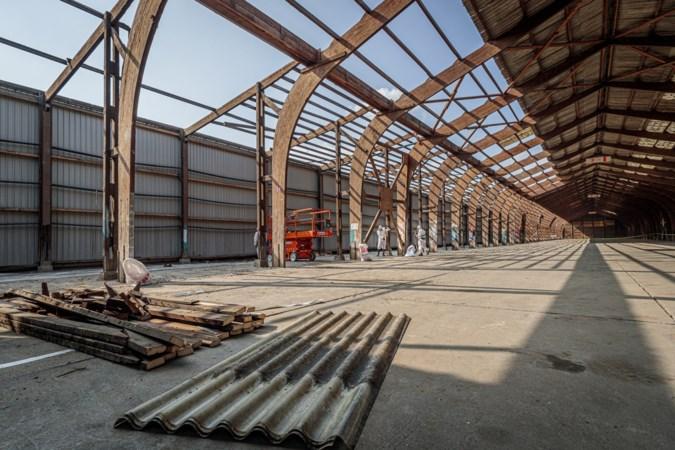 Vergoeding Steelhaven kost Roermond 2,8 miljoen euro
