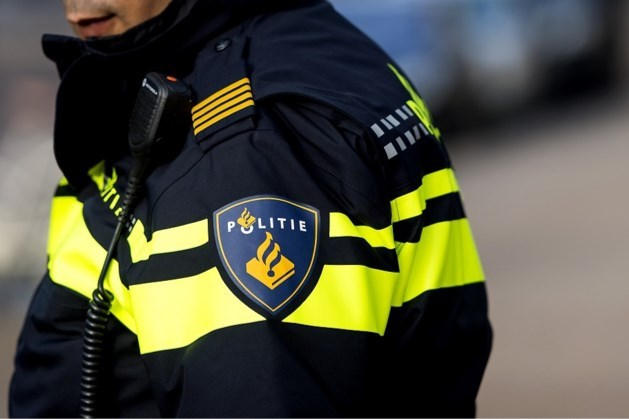 Man op straat in Maastricht beroofd van telefoon en geld, politie zoekt getuigen
