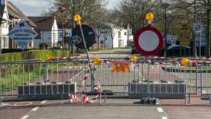 Pleidooi voor snel openen grenzen België