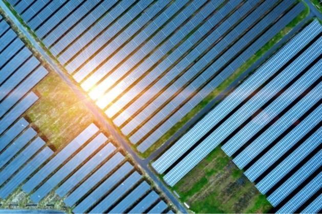 Leudal richt zich op zonneweide in eerste ronde voor nieuwe initiatieven