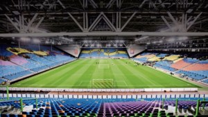 Voetbalstadion als molensteen om de nek; clubs vragen massaal huurverlaging aan
