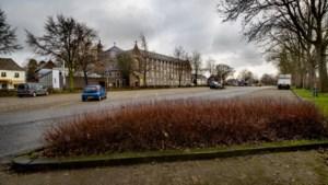 Klooster Wittem houdt nog geen vieringen met publiek