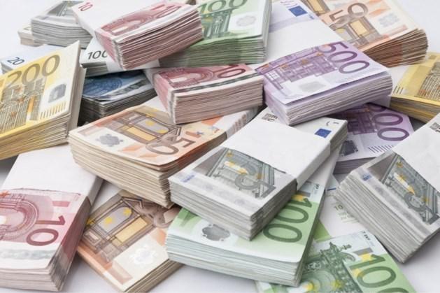 Oppositie wil voorlopig geen enkele aanpassing subsidies in Venlo