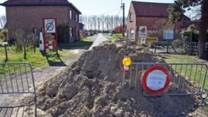 Meer dan 14.000 handtekeningen voor een open grens België