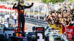 Ministerie toetst nog coronaprotocol Formule 1-race Oostenrijk