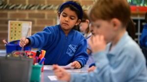 Nog een leerkracht in Roermond en kleuter uit Tegelen besmet