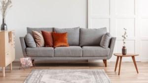 Waarom het zo lang duurt voordat je meubels worden geleverd