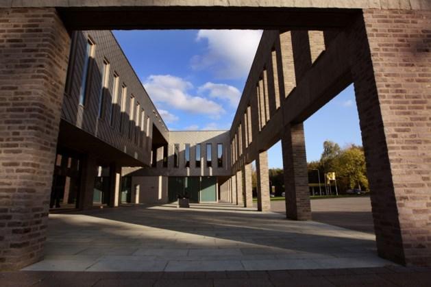 Voorstel VVD: raadsvergaderingen Stein in gemeenschapshuizen