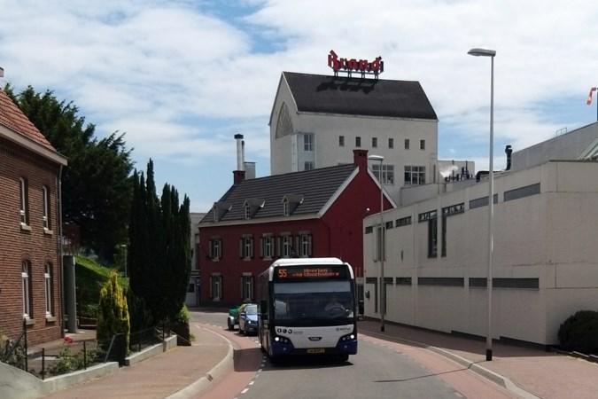 Gemeente Gulpen-Wittem: 'Er is voldoende snoeihout voor biomassacentrale bij Brandbrouwerij'