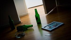 Online hulp bij huiselijk coronageweld: Veilig Thuis lanceert chatfunctie