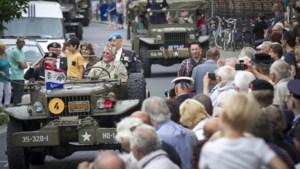 Limburgse Veteranendag gaat niet door