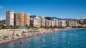 Toeristen kunnen voor juli vakantie in Spanje boeken