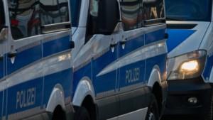 Verdachten reeks plofkraken in Duitsland opgepakt