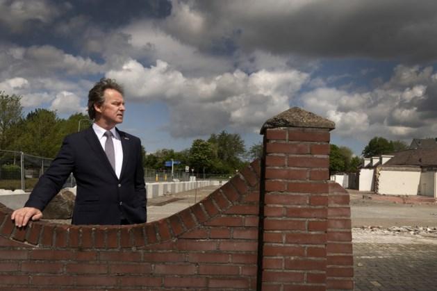 Leden vertrouwenscommissie 'herbenoeming burgemeester Voerendaal' benoemd