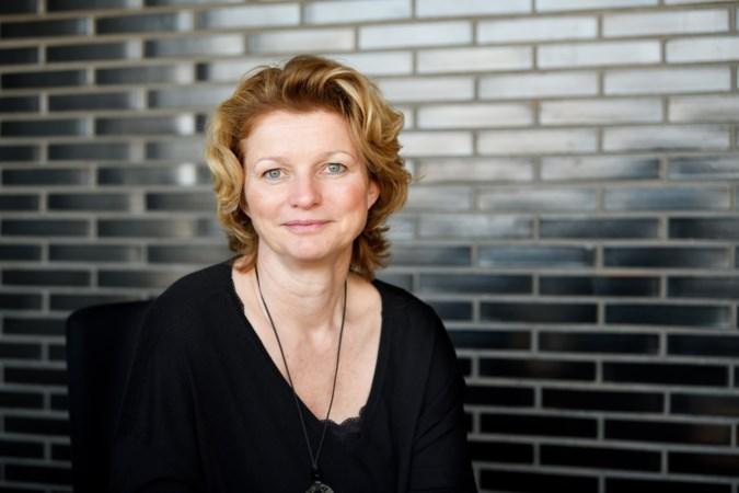Topvrouw Shell Nederland: 'Ik drink heel wat digitale kopjes koffie'