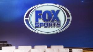 FOX Sports komt amateurclubs financieel tegemoet