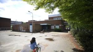 Burgemeester Roemer ziet politieschool graag terug in Heerlen