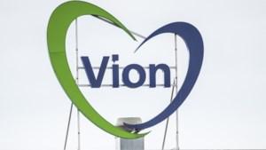 Vion wil alle medewerkers herhaald preventief laten testen