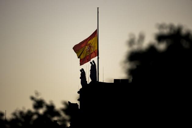 LIVE | Spanje kondigt 10 dagen nationale rouw aan, IKEA houdt restaurants ook na 1 juni dicht