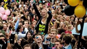 Enquête: kwart studenten van buiten de EU mijdt Nederland