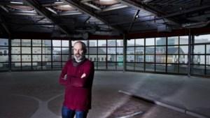 Miljoenendeal winkels in Maastricht en Rotterdam ploft door coronacrisis: 'Schikking in de maak'